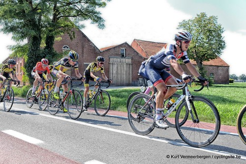 Omloop der Vlaamse gewesten 2019 (435)