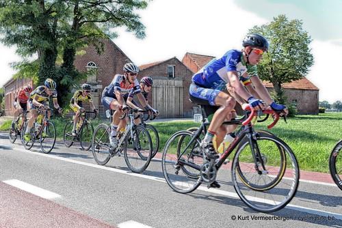 Omloop der Vlaamse gewesten 2019 (434)