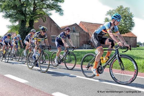 Omloop der Vlaamse gewesten 2019 (431)