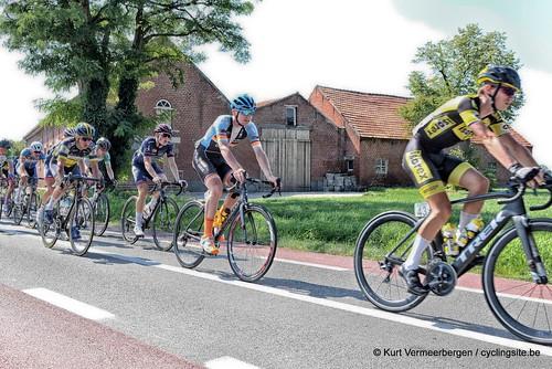 Omloop der Vlaamse gewesten 2019 (430)