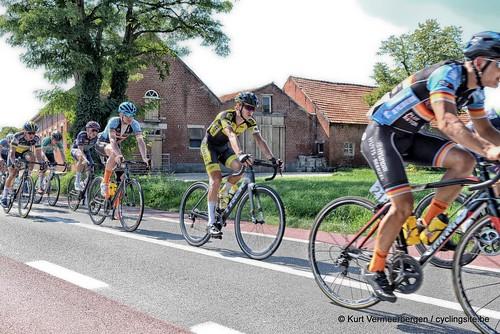 Omloop der Vlaamse gewesten 2019 (429)