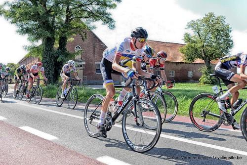 Omloop der Vlaamse gewesten 2019 (422)