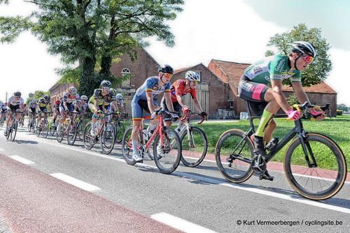 Omloop der Vlaamse gewesten 2019 (418)