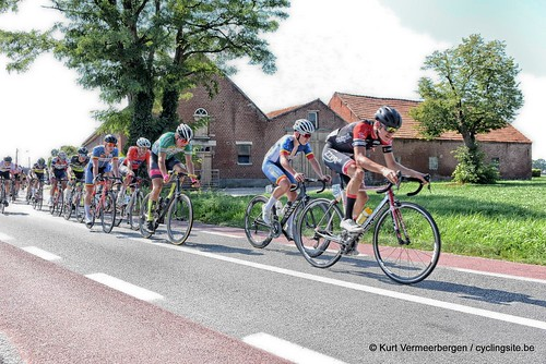 Omloop der Vlaamse gewesten 2019 (416)