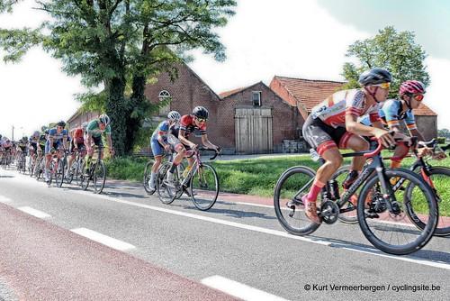 Omloop der Vlaamse gewesten 2019 (415)