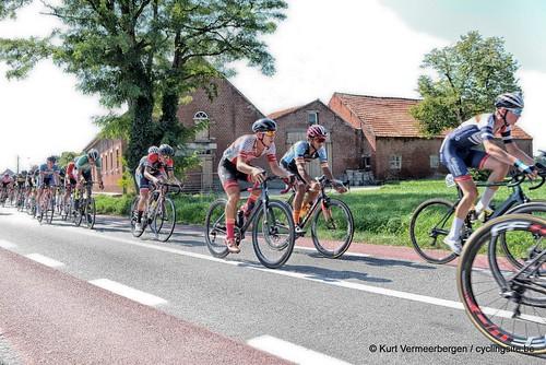 Omloop der Vlaamse gewesten 2019 (414)