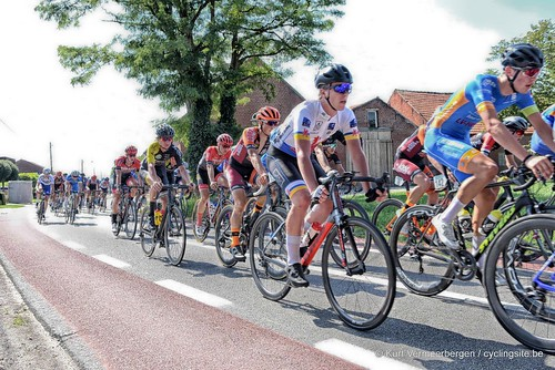 Omloop der Vlaamse gewesten 2019 (403)