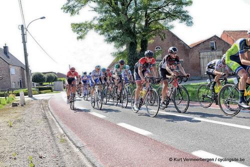 Omloop der Vlaamse gewesten 2019 (397)