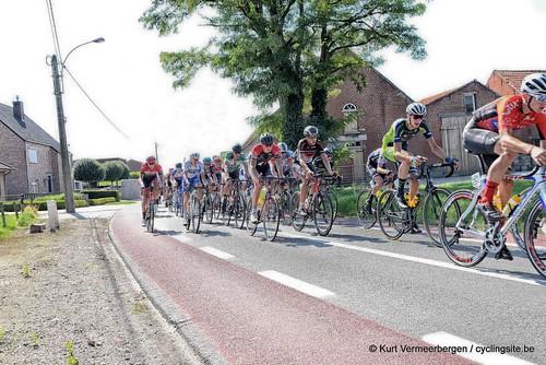 Omloop der Vlaamse gewesten 2019 (396)