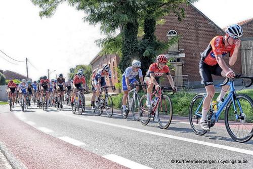 Omloop der Vlaamse gewesten 2019 (391)