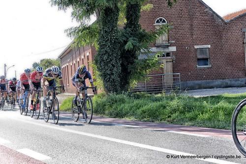 Omloop der Vlaamse gewesten 2019 (385)
