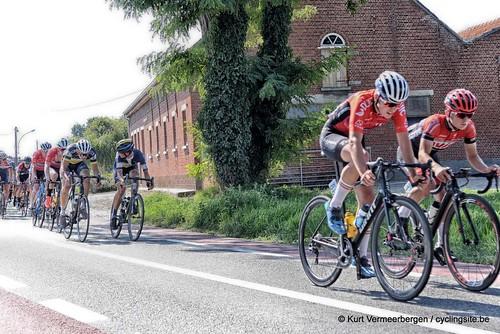 Omloop der Vlaamse gewesten 2019 (384)