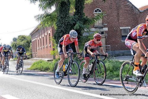 Omloop der Vlaamse gewesten 2019 (383)