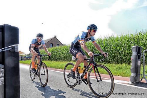 Omloop der Vlaamse gewesten 2019 (374)