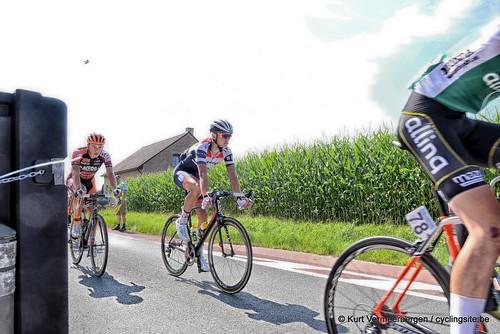 Omloop der Vlaamse gewesten 2019 (371)