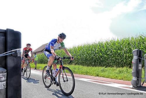 Omloop der Vlaamse gewesten 2019 (367)