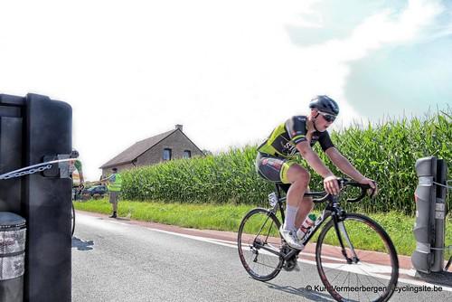 Omloop der Vlaamse gewesten 2019 (365)
