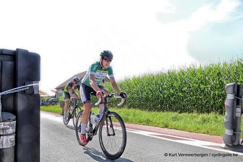 Omloop der Vlaamse gewesten 2019 (363)