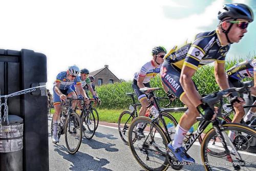 Omloop der Vlaamse gewesten 2019 (353)