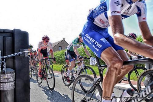 Omloop der Vlaamse gewesten 2019 (343)