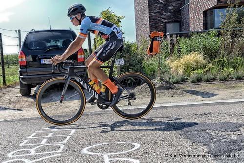 Omloop der Vlaamse gewesten 2019 (307)