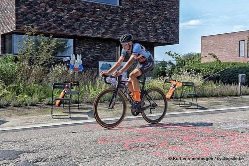 Omloop der Vlaamse gewesten 2019 (305)