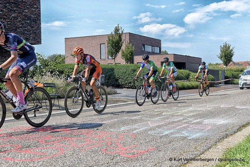 Omloop der Vlaamse gewesten 2019 (299)