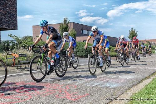 Omloop der Vlaamse gewesten 2019 (292)