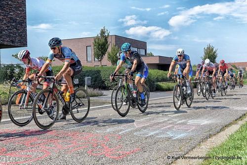 Omloop der Vlaamse gewesten 2019 (291)