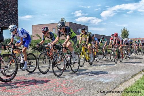 Omloop der Vlaamse gewesten 2019 (281)