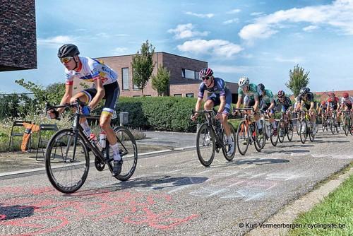 Omloop der Vlaamse gewesten 2019 (277)