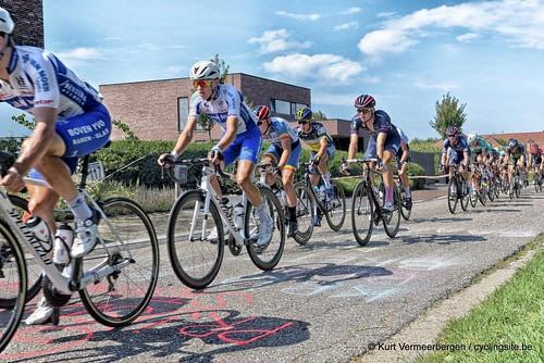 Omloop der Vlaamse gewesten 2019 (274)