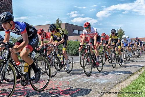 Omloop der Vlaamse gewesten 2019 (270)