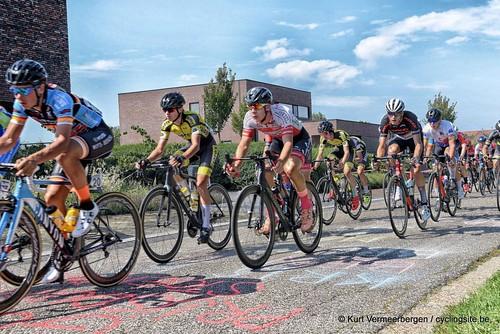 Omloop der Vlaamse gewesten 2019 (263)