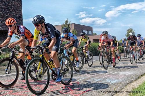 Omloop der Vlaamse gewesten 2019 (262)
