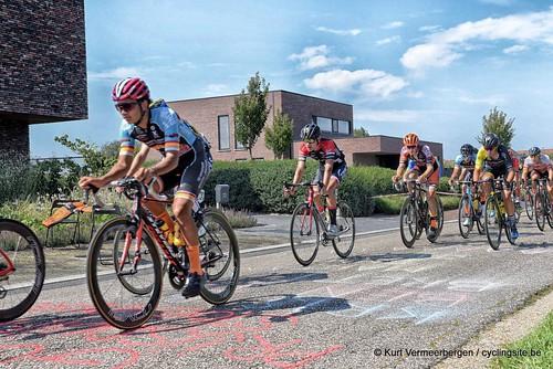 Omloop der Vlaamse gewesten 2019 (259)
