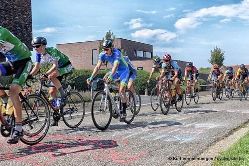 Omloop der Vlaamse gewesten 2019 (257)