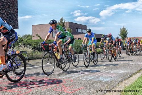 Omloop der Vlaamse gewesten 2019 (256)