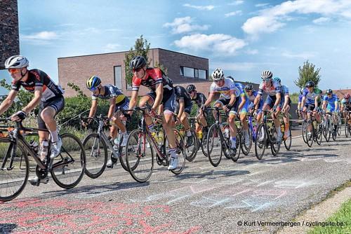 Omloop der Vlaamse gewesten 2019 (252)