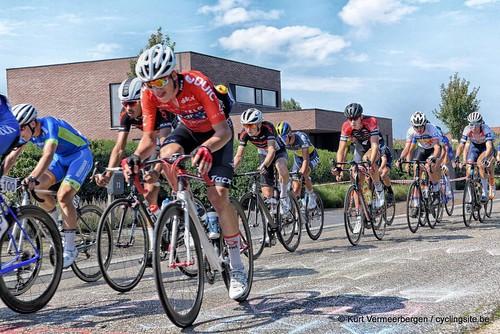 Omloop der Vlaamse gewesten 2019 (250)