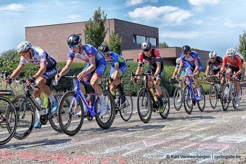 Omloop der Vlaamse gewesten 2019 (247)