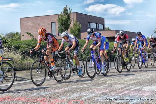 Omloop der Vlaamse gewesten 2019 (246)