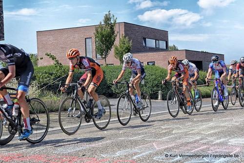 Omloop der Vlaamse gewesten 2019 (244)