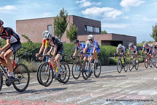 Omloop der Vlaamse gewesten 2019 (237)