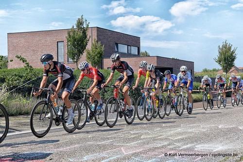 Omloop der Vlaamse gewesten 2019 (235)