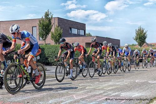 Omloop der Vlaamse gewesten 2019 (234)