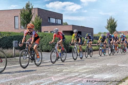 Omloop der Vlaamse gewesten 2019 (227)