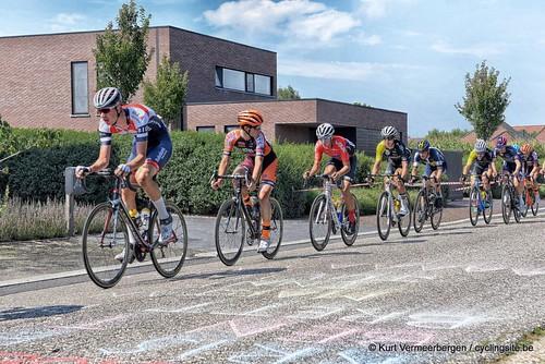 Omloop der Vlaamse gewesten 2019 (226)