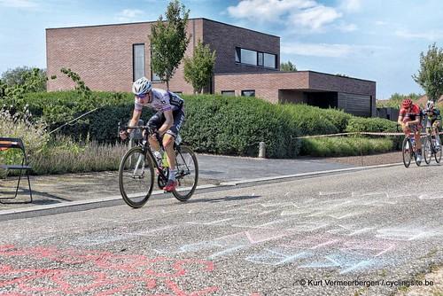 Omloop der Vlaamse gewesten 2019 (222)