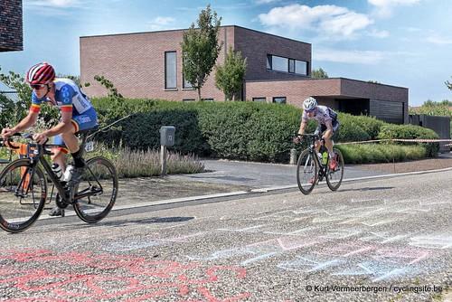 Omloop der Vlaamse gewesten 2019 (221)